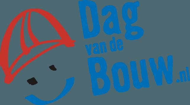 Dag van de Bouw 2017